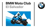 BMW Moto Club El Salvador Motorcycles www.bmwmotoclubelsalvador.com