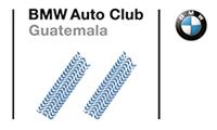 BMW Auto Club Guatemala | www.bmwautoclubguatemala.com