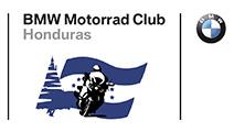 BMW Motorrad Club Guatemala www.clubbmwgt.com