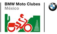 BMW Moto Clubes Mexico www.bmwmotoclubesmexicoac.org.mx