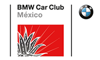 BMW Car Club de Mexico | www.bmwclub.org.mx
