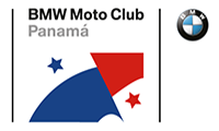 BMW Moto Club Panama Facebook