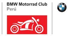 BMW Motorrad Club Peru