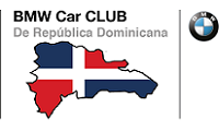 BMW CAR CLUB REPUBLICA DOMINICANA FACEBOOK