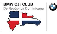BMW CAR CLUB REPUBLICA DOMINICANA FACEBOOK