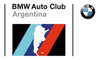 BMW Auto Club Argentina