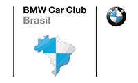 BMW Car Club Brasil www.bmwccb.com.br