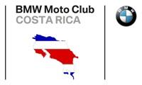 BMW Moto Club Costa Rica www.bmwmotoclubcr.com