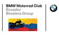 BMW Motorrad Club Ecuador Facebook