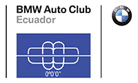 BMW Auto Club Ecuador Facebook