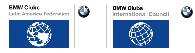 BMW CLUBS LATIN AMERICAN FEDERATION