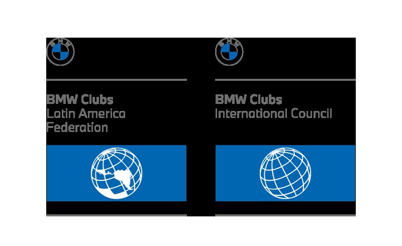 BMW CLUBS LATIN AMERICAN FEDERATION